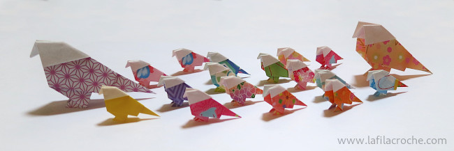 oiseaux-origami-traditionnel.jpg
