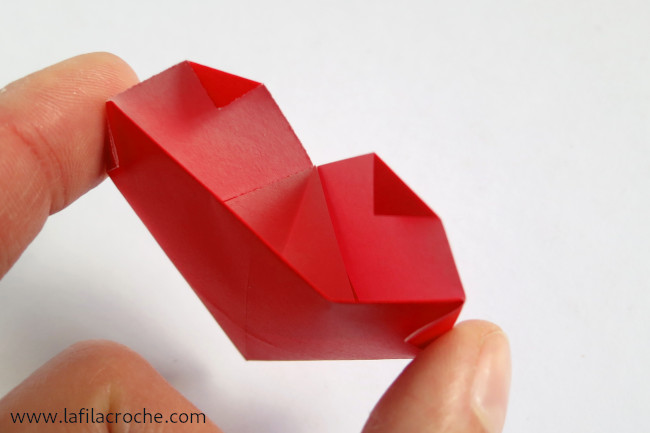 coeur-origami-traditionnel-11.jpg