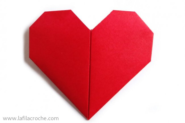 coeur-origami-traditionnel-1.jpg