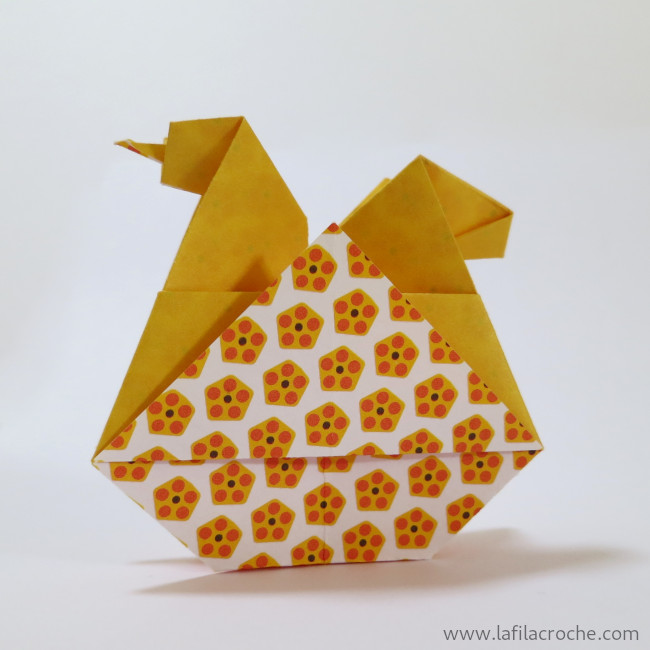 poulettes-origami-6.jpg