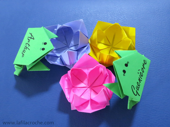 Grenouilles-origami-marque-place-5.jpg