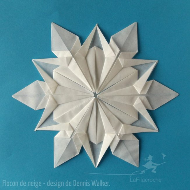 Flocon-neige-origami-dennis-walker.JPG