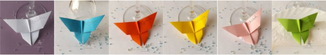 Marque-places-papillons-origami-couleurs.jpg