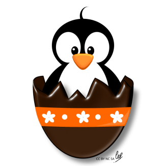 Tux-oeuf-fond-transparent-800.png