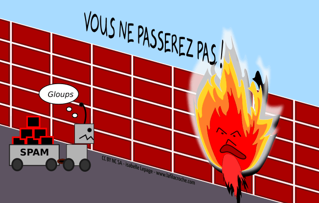 firewall.png