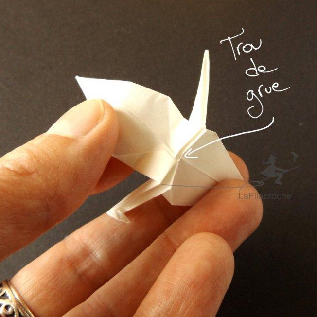 rideaux en origami la filacroche. Black Bedroom Furniture Sets. Home Design Ideas