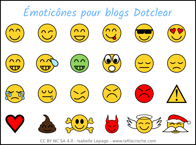 emoticones-dotclear.png