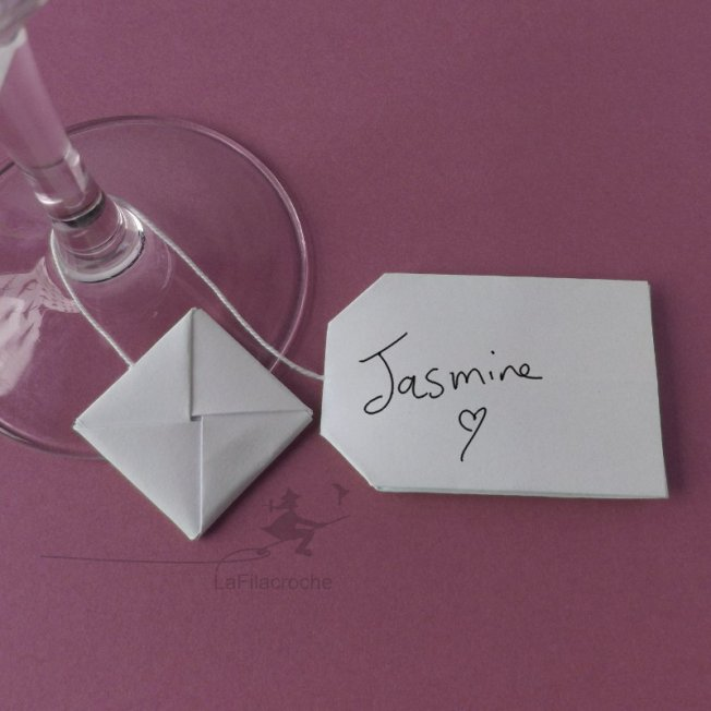 marque-place-sachet-de-the-origami.jpg