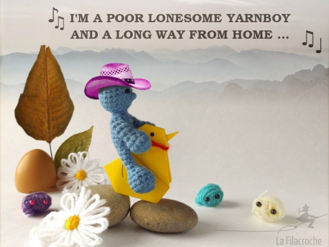 poor-lonesome-yarnboy.jpg